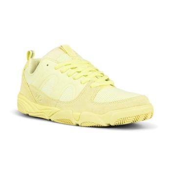 eS Silo Shoes - Lime