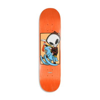 "Blind Reaper Box R7 7.75"" Skateboard Deck - Micky Papa"