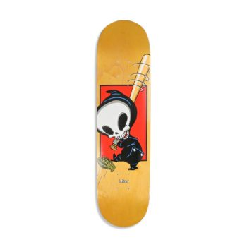 "Blind Reaper Box R7 8"" Skateboard Deck - Cody McEntire"