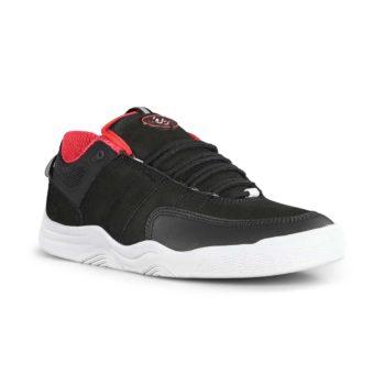 eS Evant Skate Shoes - Black
