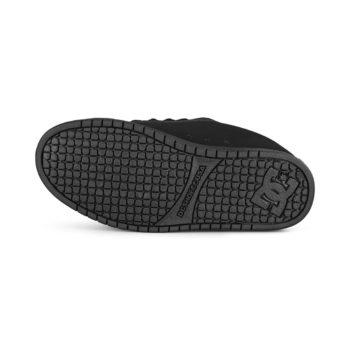 DC Shoes Court Graffik SE - Camo