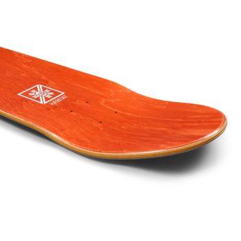 "Habitat Serpent LG 8.375/"" Skateboard Deck"
