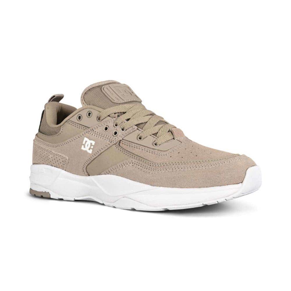 DC Shoes E Tribeka - Castlerock