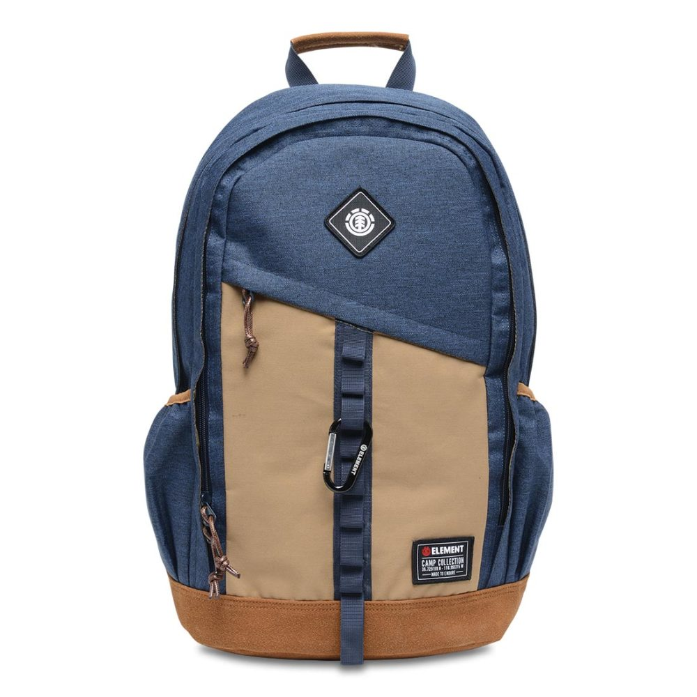 Element Cypress 26L Backpack - Eclipse Heather