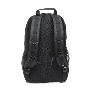 Element Cypress 26L Backpack - Flint Black