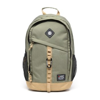 Element Cypress 26L Backpack - Military Green