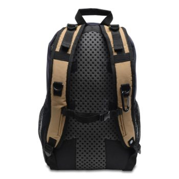 Element Cypress Outward 26L Backpack - Eclipse Navy (SS20)