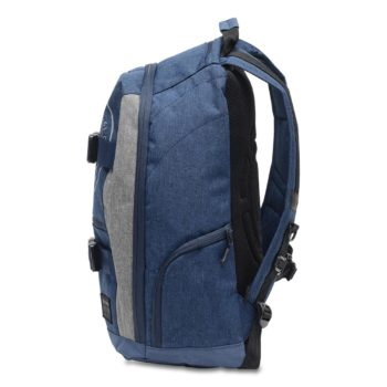 Element Mohave 30L Backpack - Eclipse Heather