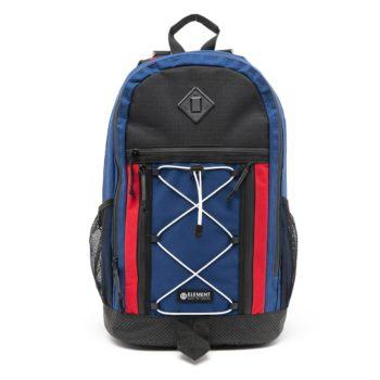 Element Cypress Outward 26L Backpack - Blue Depths