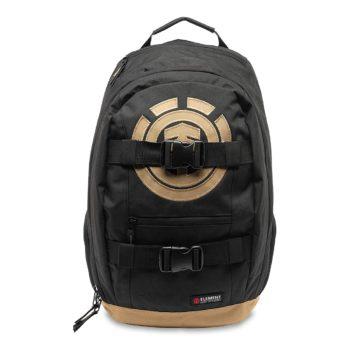 Element Mohave 30L Backpack - Black