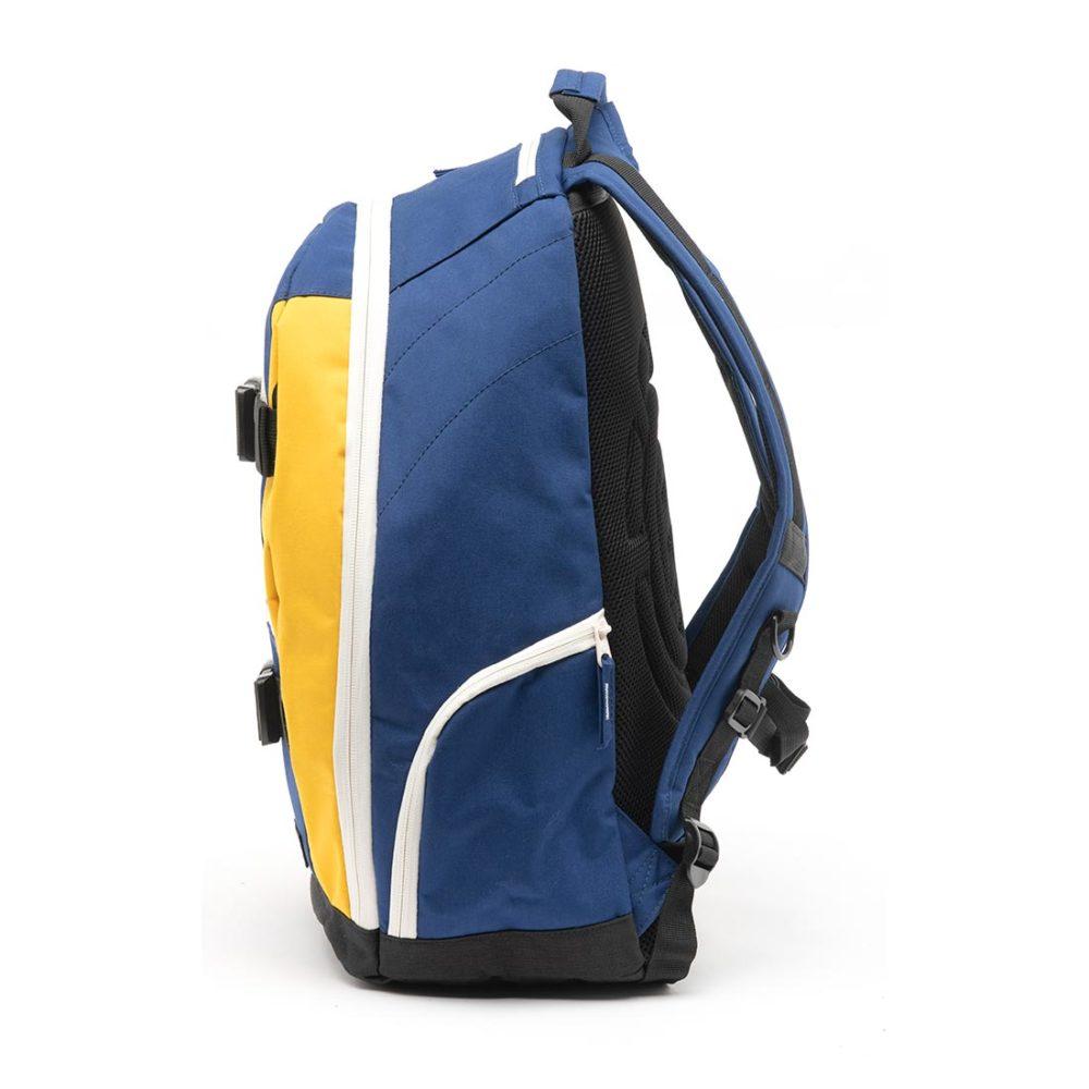 Element Mohave 30L Backpack - Blue Depths