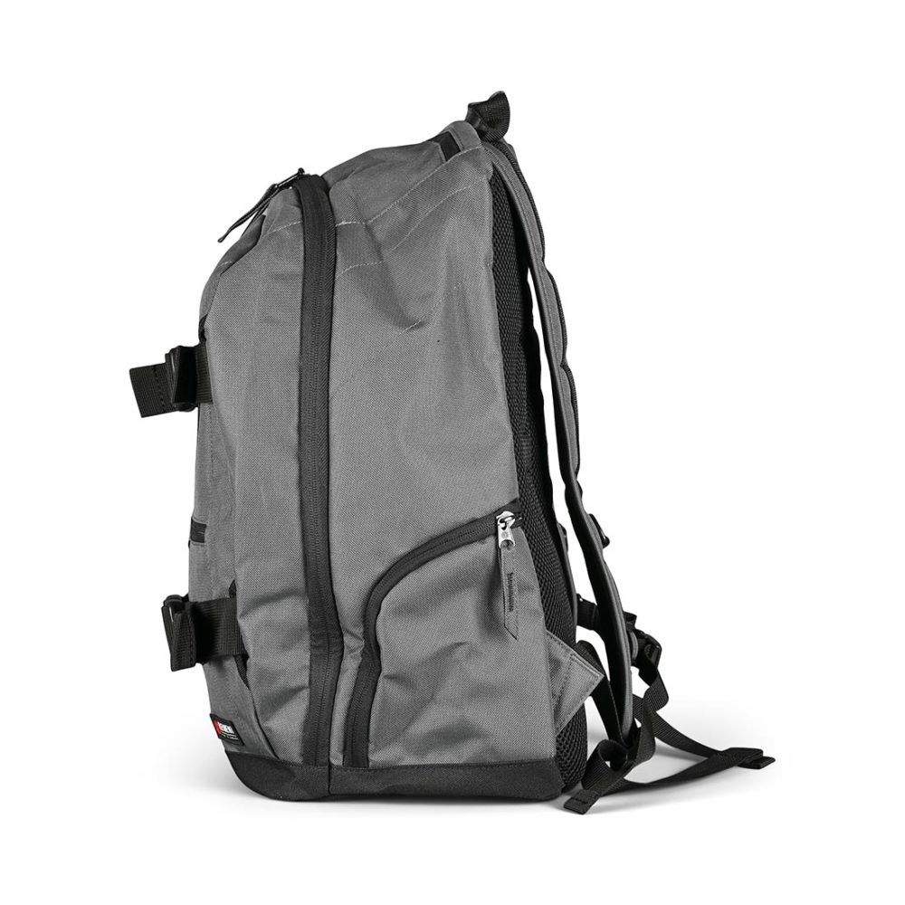 Element Mohave 30L Backpack - Stone Grey (SS20)