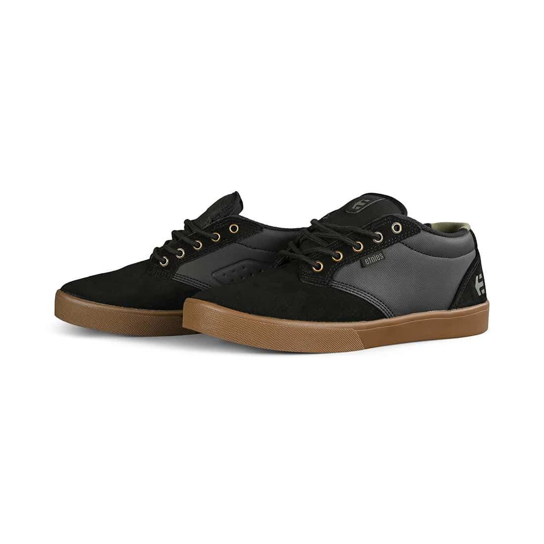 Etnies Jameson Mid Crank MTB Shoes
