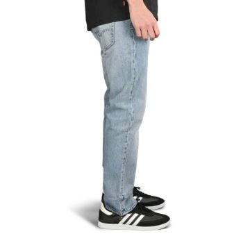Levi's Skateboarding 501 SE STF Jeans - Anina