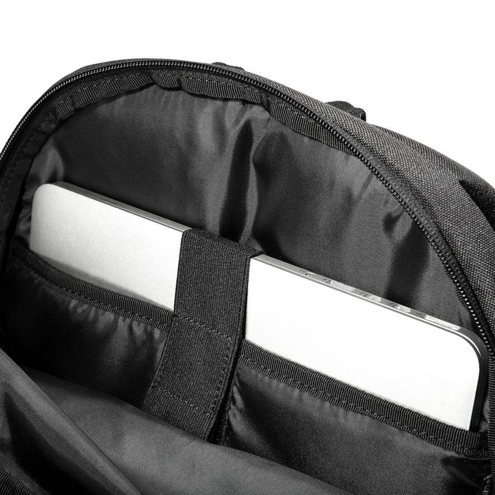 Volcom Roamer 24.5L Backpack - Vintage Black