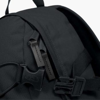 Eastpak Borys 20L Backpack - Black CS