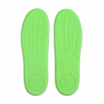 Footprint Kingfoam Orthotic Elite Mid Classic Insoles