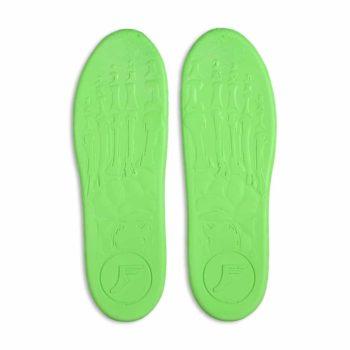 Footprint Kingfoam Orthotic Elite Mid Insoles - Will Barras