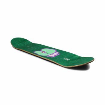 "Girl Sanrio 60th Anniversary Rick McCrank 8.25"" Skateboard Deck"