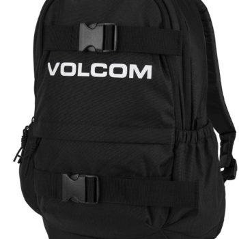 Volcom Substrate II 26L Backpack - Ink Black