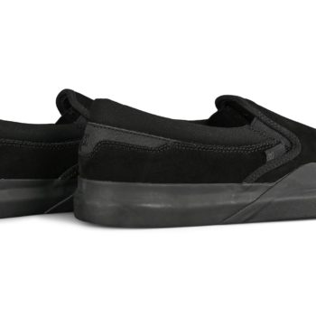 DC Shoes Infinite Slip-On S - Black