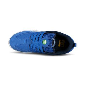 DC Shoes Legacy 98 Slim - Blue