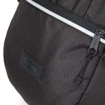 Eastpak Floid 16L Backpack - Reflect Black