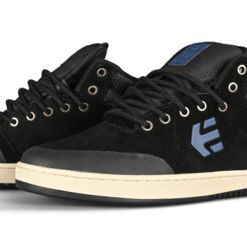 Etnies Marana MTW Shoes - Black / Navy