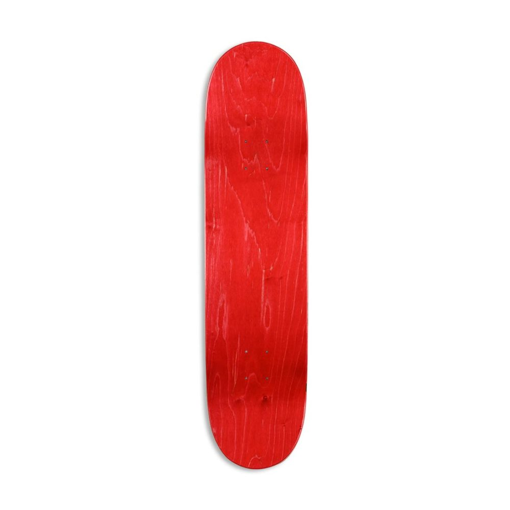 "Jart Collective LC 8"" Skateboard Deck"