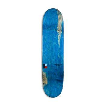 Plan B Chris Joslin Deco Pro Skateboard Deck