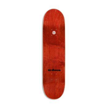 "Birdhouse Jaws Blocks Pro 8.25"" Skateboard Deck - Black"