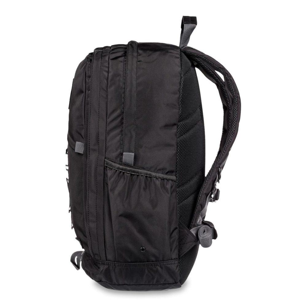 Element Cypress 26L Backpack - Original Black