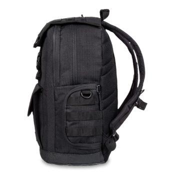 Element Cypress Recruit 26L Backpack - Flint Black