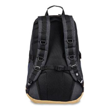 Element Jaywalker 30L Backpack - Eclipse Navy