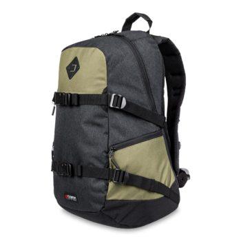Element Jaywalker 30L Backpack - Military
