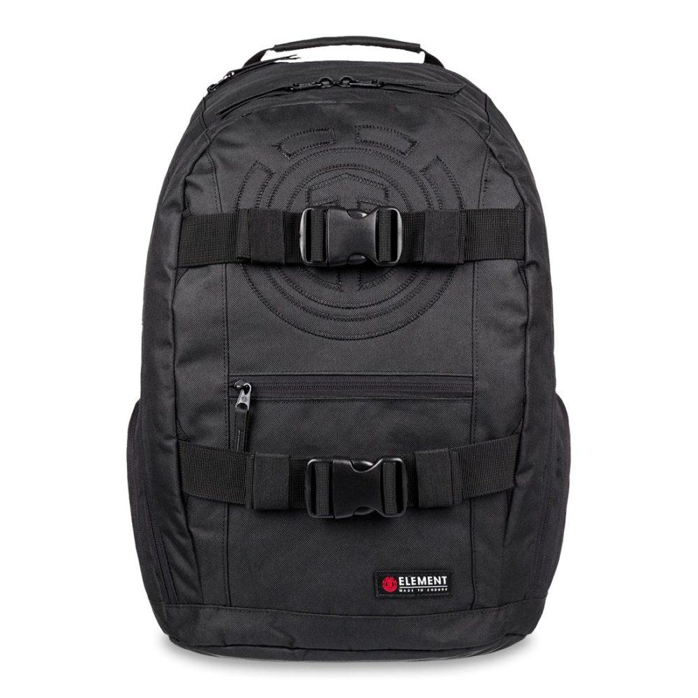Element Mohave 30L Backpack - All Black