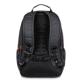 Element Mohave 30L Backpack - Black Heather