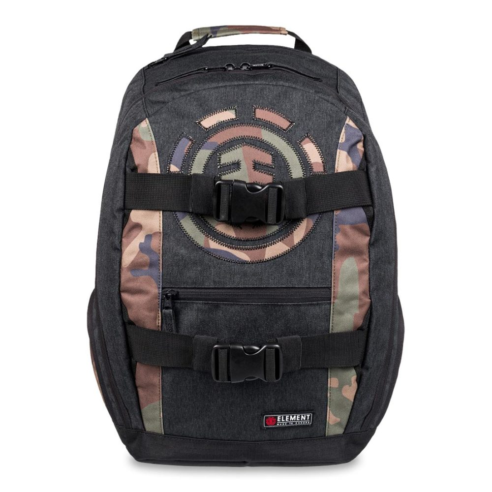Element Mohave 30L Backpack - Camo