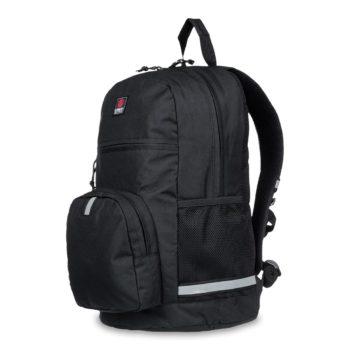 Element Regent 26L Backpack - Flint Black