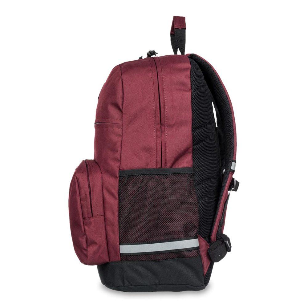Element Regent 26L Backpack - Vintage Red