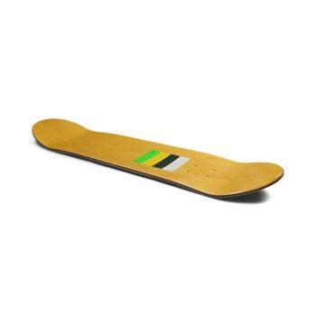 """Girl Roller OG Sean Malto 8"""" Skateboard Deck"""