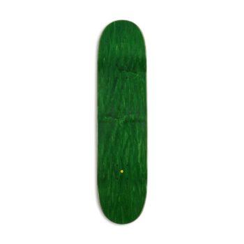 Revive Gradient Lifeline Canadian Maple Skateboard Deck