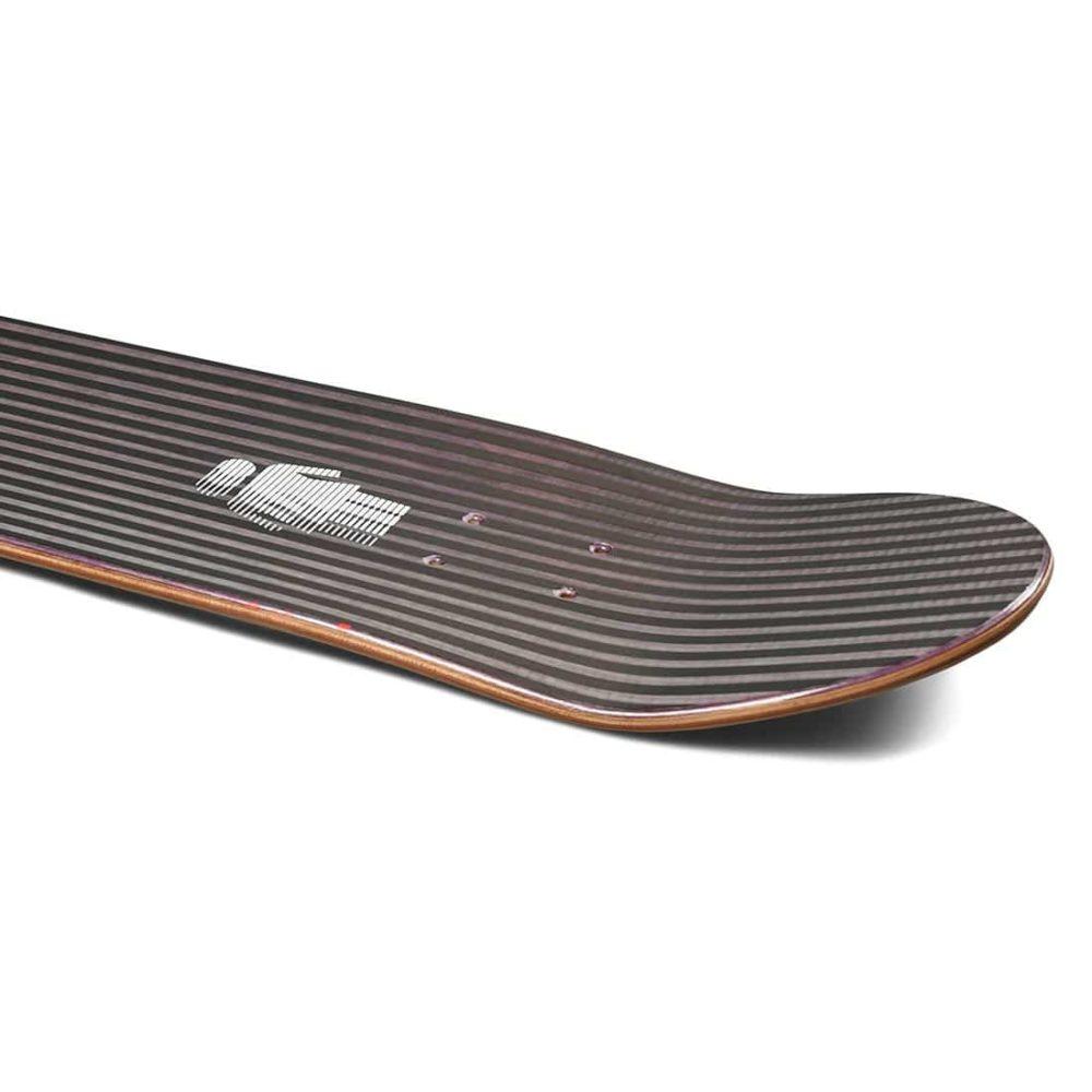 Girl National Hero Pop Secret Andrew Brophy Skateboard Deck