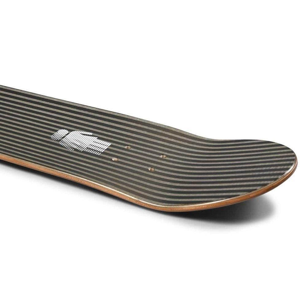 Girl National Hero Pop Secret Malto Skateboard Deck