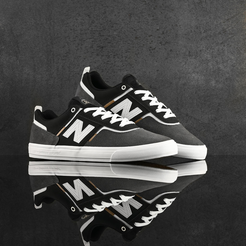 New Balance Jamie Foy Shoes