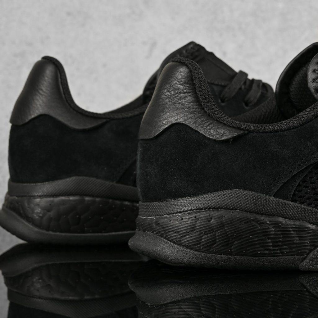 Adidas 3ST.004 Skate Shoes