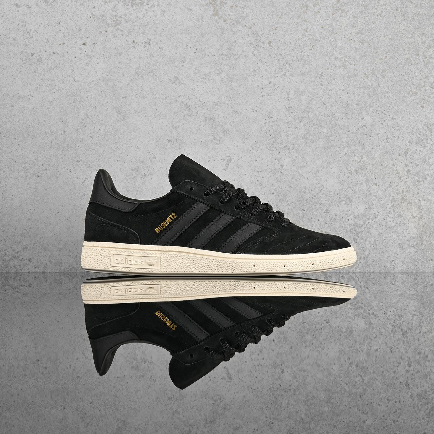 Adidas Busenitz Vintage Skate Shoes