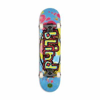 """Blind OG Oval FP Premium 7.625"""" Complete Skateboard"""
