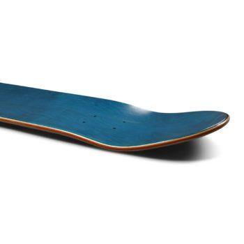 """Blind OG Ripped HYB 8"""" Skateboard Deck"""