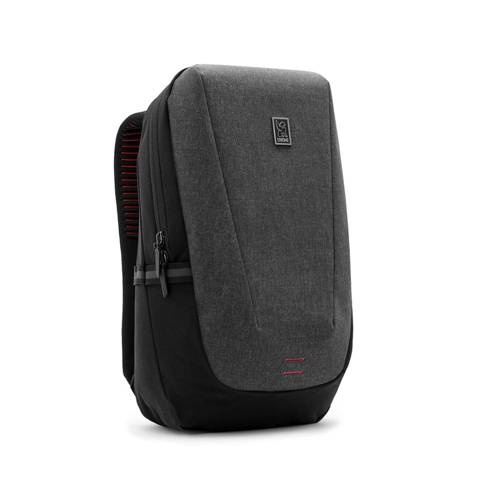 Chrome Avail 19L Backpack - Grey